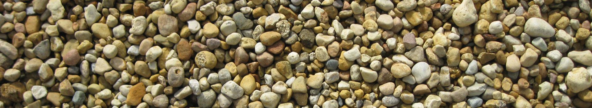 Construction Material (Gravel/Sand)